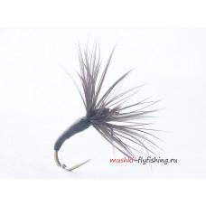Kebari (black)