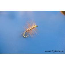 palmer fly